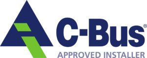 C Bus Approved Certified Installer